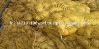 SELL DRIED POTATOES FRESH POTATOES, PRICE - AGRICULTURAL EXCHANGE, Agro-Market24
