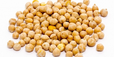 SELL FROZEN VEGETABLES FRESH CHICKPEAS  , PRICE - INTERNATIONAL AGRICULTURAL EXCHANGE, Agro-Market24