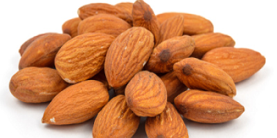 SELL FRESH FRUITS FRESH NUTS ALMONDS, PRICE - AGRICULTURAL ADVERTISEMENTS, Agro-Market24