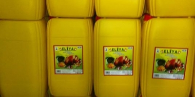 SELL INDUSTRIAL OIL PLANTS OIL PLANTS SUNFLOWER, PRICE - CENY ROLNICZE, Agro-Market24