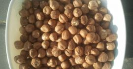 SELL FRESH FRUITS FRESH NUTS HAZELNUTS, PRICE - AGRICULTURAL EXCHANGE, Agro-Market24