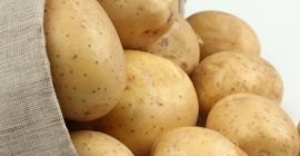 SELL FRESH POTATOES FRESH POTATOES, PRICE - AGRICULTURAL ADVERTISEMENTS, Agro-Market24