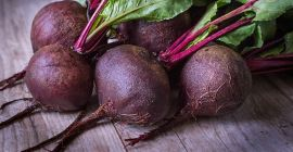 SELL FRESH VEGETABLES FRESH BEETROOTS, PRICE - INTERNATIONAL AGRICULTURAL EXCHANGE, Agro-Market24
