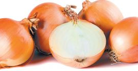 SELL FRESH VEGETABLES FRESH ONION, PRICE - AGRICULTURAL ADVERTISEMENTS, Agro-Market24