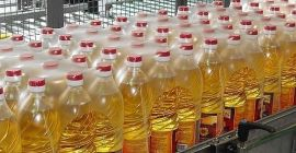 Nutritional Benefits ....... Fresh Form ..................................... Liquid Packaging Type ......Plastic Bottle, Plastic Container, Pouched Brand .......................... Angel Packaging Size .......... 250ml,500 ml,1 litre,2 litre,5 litre Purity .......... .... 100 % We have established ourselves as a prominent organization engaged in offering an exclusive range of Sunflower Oil. Hygienically processed using supreme quality sunflower seeds and latest technology, this oil is widely appreciated for its below cited attributes. In order to meet divergent demands of the clients, we offer this oil in different quantity packaging. Features: High nutritional value, Longer shelf life, Rich taste Production Capacity1000 mt Delivery Time1 to 3 weeks Packaging Details As per buyers requirement Get Best