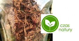 SELL FROZEN HERBS  HERBS INNE, PRICE - INTERNATIONAL AGRICULTURAL EXCHANGE, Agro-Market24