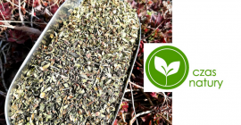 SELL DRIED HERBS  HERBS INNE, PRICE - AGRICULTURAL EXCHANGE, Agro-Market24