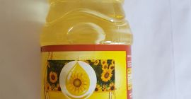 SELL FRESH OIL PLANTS OIL PLANTS OTHER, PRICE - CENY ROLNICZE, Agro-Market24