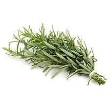 SELL FROZEN HERBS  HERBS ROSEMARY, PRICE - AGRICULTURAL ADVERTISEMENTS, Agro-Market24