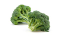 SELL FRESH VEGETABLES FRESH BROCCOLI, PRICE - AGRICULTURAL EXCHANGE, Agro-Market24