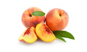 BUY FROZEN FRUITS FRESH PEACHES, PRICE - INTERNATIONAL AGRICULTURAL EXCHANGE, Agro-Market24