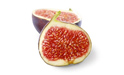SELL FRESH FRUITS FRESH FIGS, PRICE - AGRICULTURAL EXCHANGE, Agro-Market24