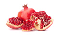SELL INDUSTRIAL FRUITS FRESH POMEGRANATE , PRICE - INTERNATIONAL AGRICULTURAL EXCHANGE, Agro-Market24