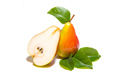 SELL FRESH FRUITS FRESH PEAR LUKAS, PRICE - INTERNATIONAL AGRICULTURAL EXCHANGE, Agro-Market24