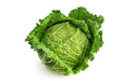 SELL FROZEN VEGETABLES FRESH CABBAGE WHITE, PRICE - INTERNATIONAL AGRICULTURAL EXCHANGE, Agro-Market24