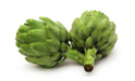 SELL FRESH VEGETABLES FRESH ARTICHOKE, PRICE - CENY ROLNICZE, Agro-Market24