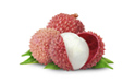 BUY FRESH FRUITS FRESH LYCHEE, PRICE - AGRICULTURAL EXCHANGE, Agro-Market24