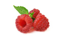 SELL FRESH FRUITS FRESH RASPBERRIES, PRICE - CENY ROLNICZE, Agro-Market24
