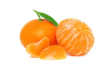 SELL FRESH FRUITS FRESH TANGERINES, PRICE - INTERNATIONAL AGRICULTURAL EXCHANGE, Agro-Market24
