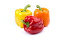 SELL FRESH VEGETABLES FRESH PEPPER RED, PRICE - AGRICULTURAL ADVERTISEMENTS, Agro-Market24