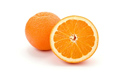 SELLING FRESH FRUITS FRESH ORANGES, PRICE - AGRICULTURAL ADVERTISEMENTS, Agro-Market24