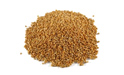 SELL FRESH CEREALS  CEREALS  SORGHUM, PRICE - AGRICULTURAL EXCHANGE, Agro-Market24