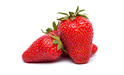 BUY FRESH FRUITS FRESH STRAWBERRIES, PRICE - AGRICULTURAL EXCHANGE, Agro-Market24