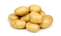 SELL INDUSTRIAL POTATOES FRESH POTATOES, PRICE - INTERNATIONAL AGRICULTURAL EXCHANGE, Agro-Market24